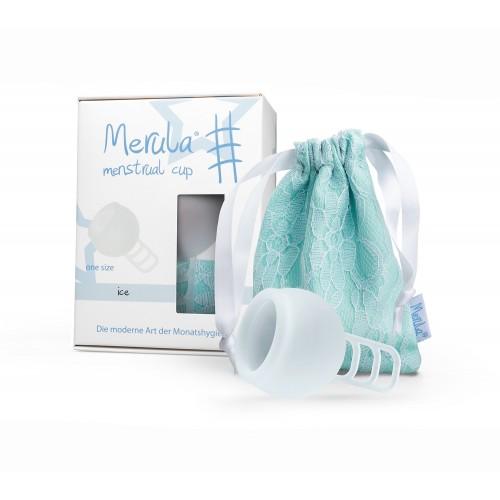 Merula Cup Ice menstruační kalíšek