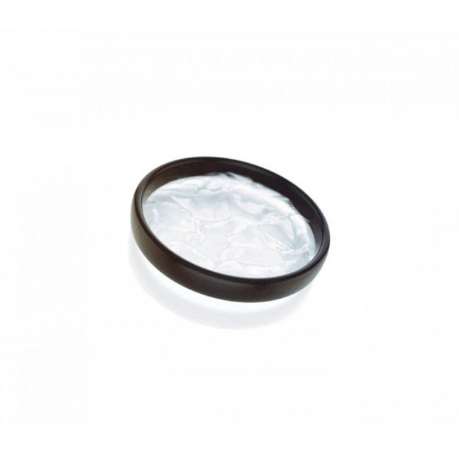 Flex menstruační disk 1ks