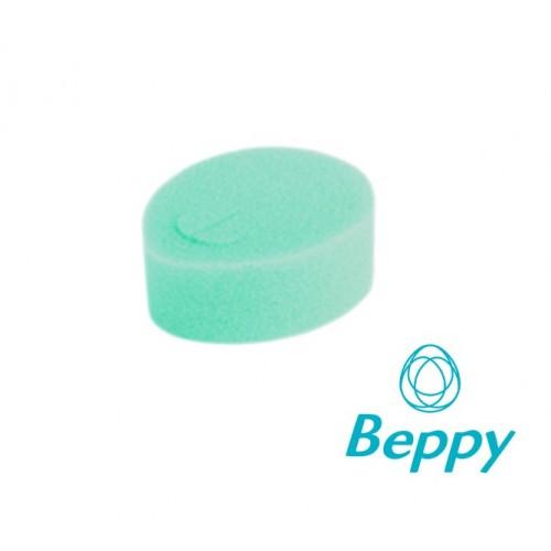 Měkké Soft Tampony Beppy Comfort Dry 1 ks