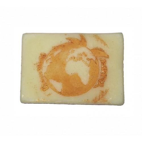 Yuuki přírodní intimní mýdlo