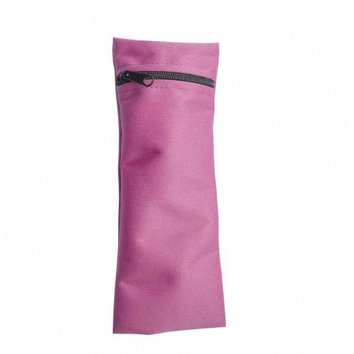 Pytlík nepromokavý na menstruační kalhotky, vložky rose
