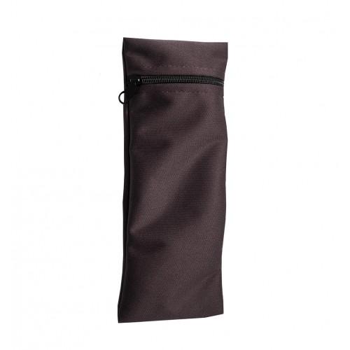 Pytlík nepromokavý na menstruační kalhotky, vložky chocolate