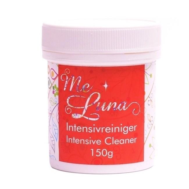 Intenzivní čistící prášek na menstruační kalíšky 150g